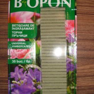 Biopon торни пръчици